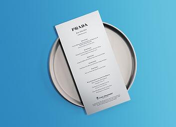 Prada menu mockup crop.jpg
