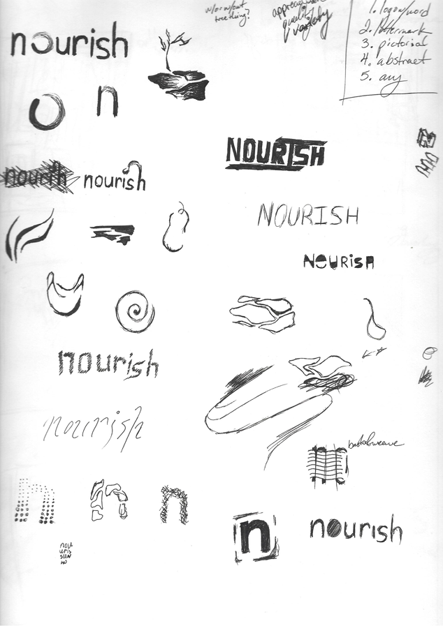 scan0034_Page_3.png