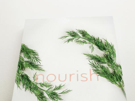 Nourish cover mock.jpg