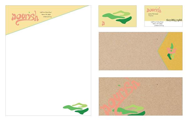 nourish stationary layouts.jpg