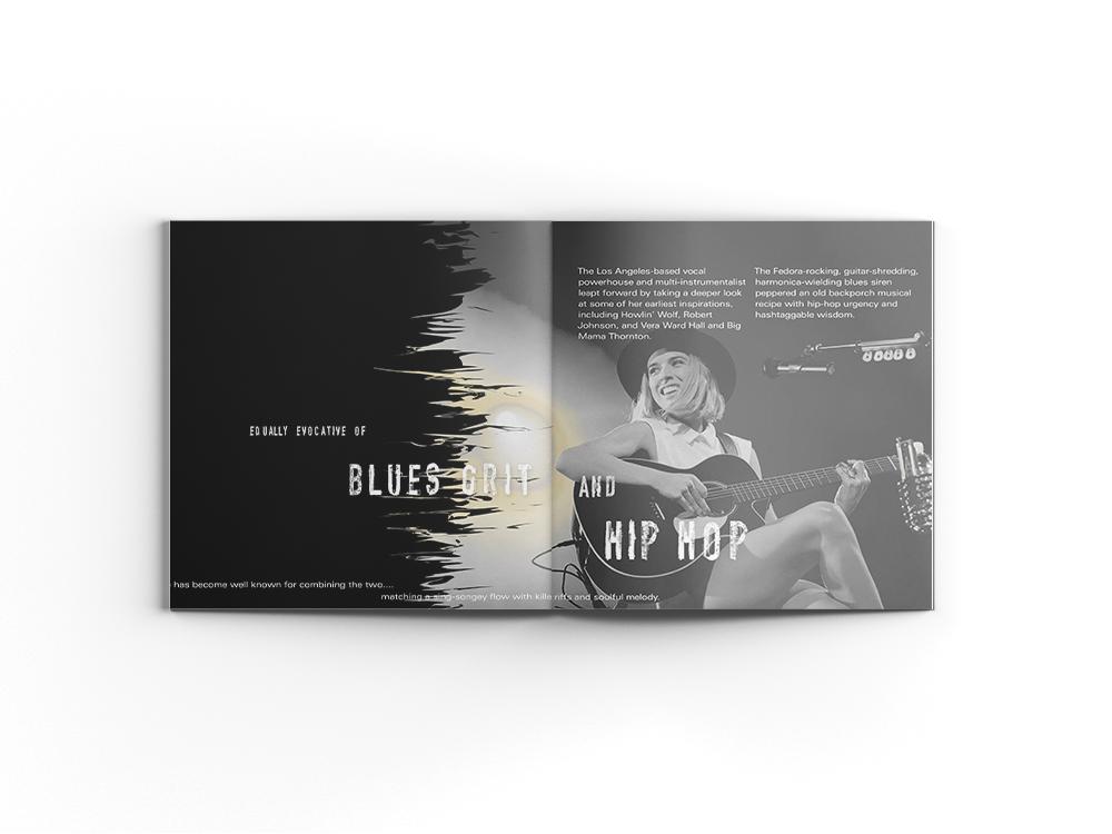 zz booklet mock2.png