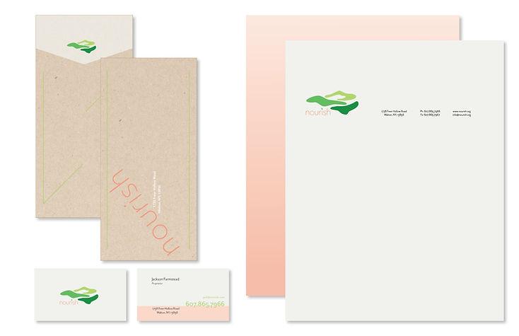 stationery final layout.jpg
