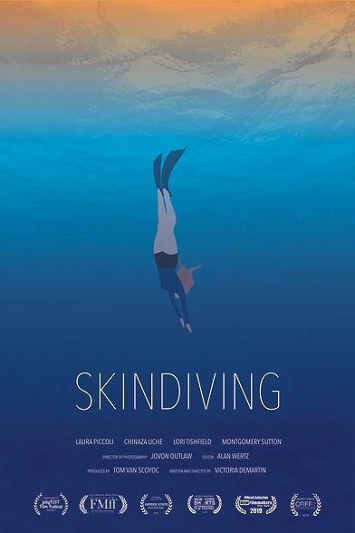 8.19.19 skindiving poster laurels-02.jpg