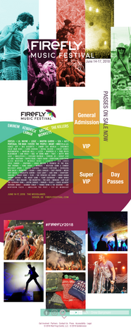 AReynolds_Firefly_-_homepage_1_–_1.png