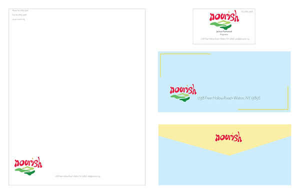 nourish stationary layouts2.jpg