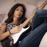 Ashley Marie - Music Night.jpg