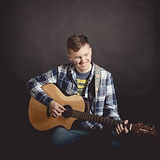 Casey Larkin Music Night.jpg