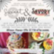 Prigel Family Creamery & Neopol Savory S
