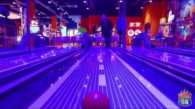 Mini bowling.mp4