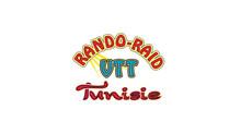 Raid VTT Tunisie