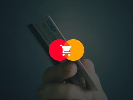Vous souhaitez encaisser des fonds par carte bancaire sans TPE ?