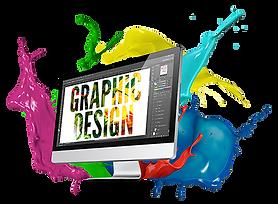 creation-graphique.png