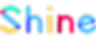 Shine partenaire Chrome Advisor