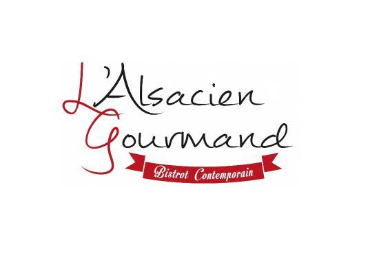 L'Alsacien gourmand