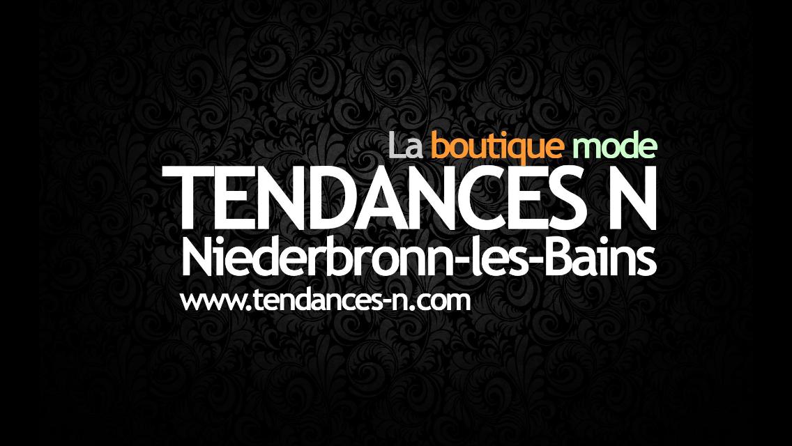 Tendances N