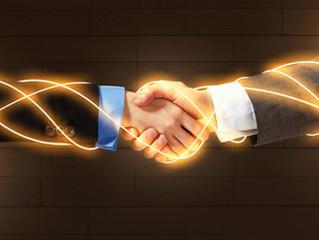 Recherche partenaires événementiel