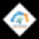 logo-label-famille-plus Le Palazzo Mulhouse