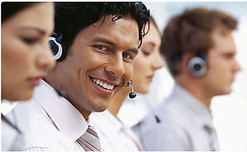 telemarketing-services.jpg