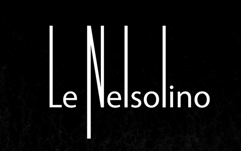 Le Nelsolino