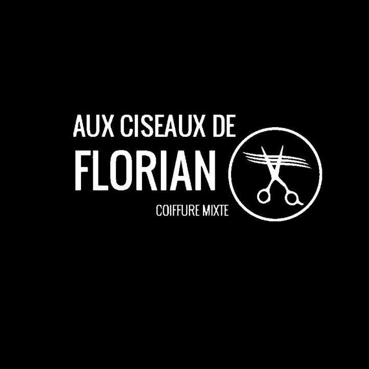 Aux ciseaux de Florian