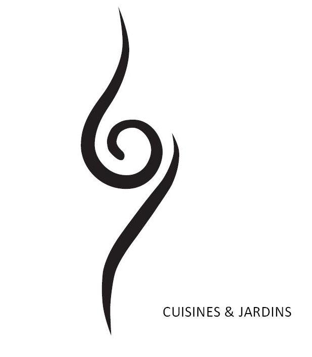 Cuisines & jardins