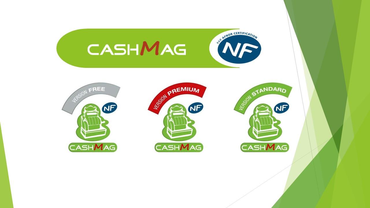 Cashmag Allo 174 Accueil Le Bouton D Appel Sans Fil