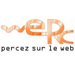 WEP RC