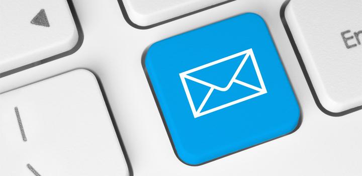 Illustrez vos campagnes emails