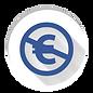 Entypo_e7a8(2)_256.png