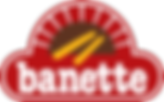 Boulangries Banette