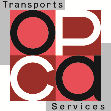 OPCA TRANSPORT & SERVICES