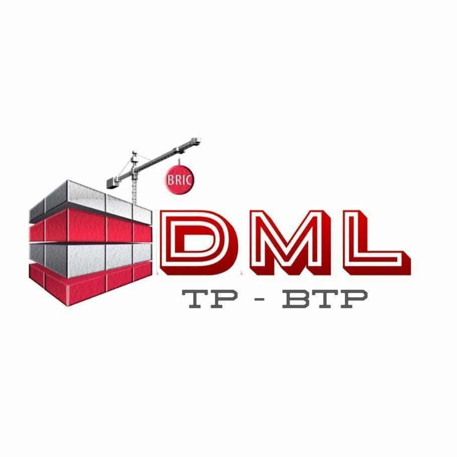 DML BTP