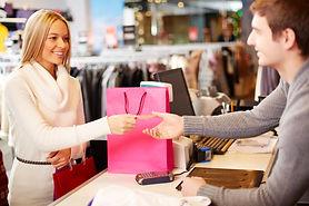 pago-pagar-compra-comprar-tarjeta_de_cre