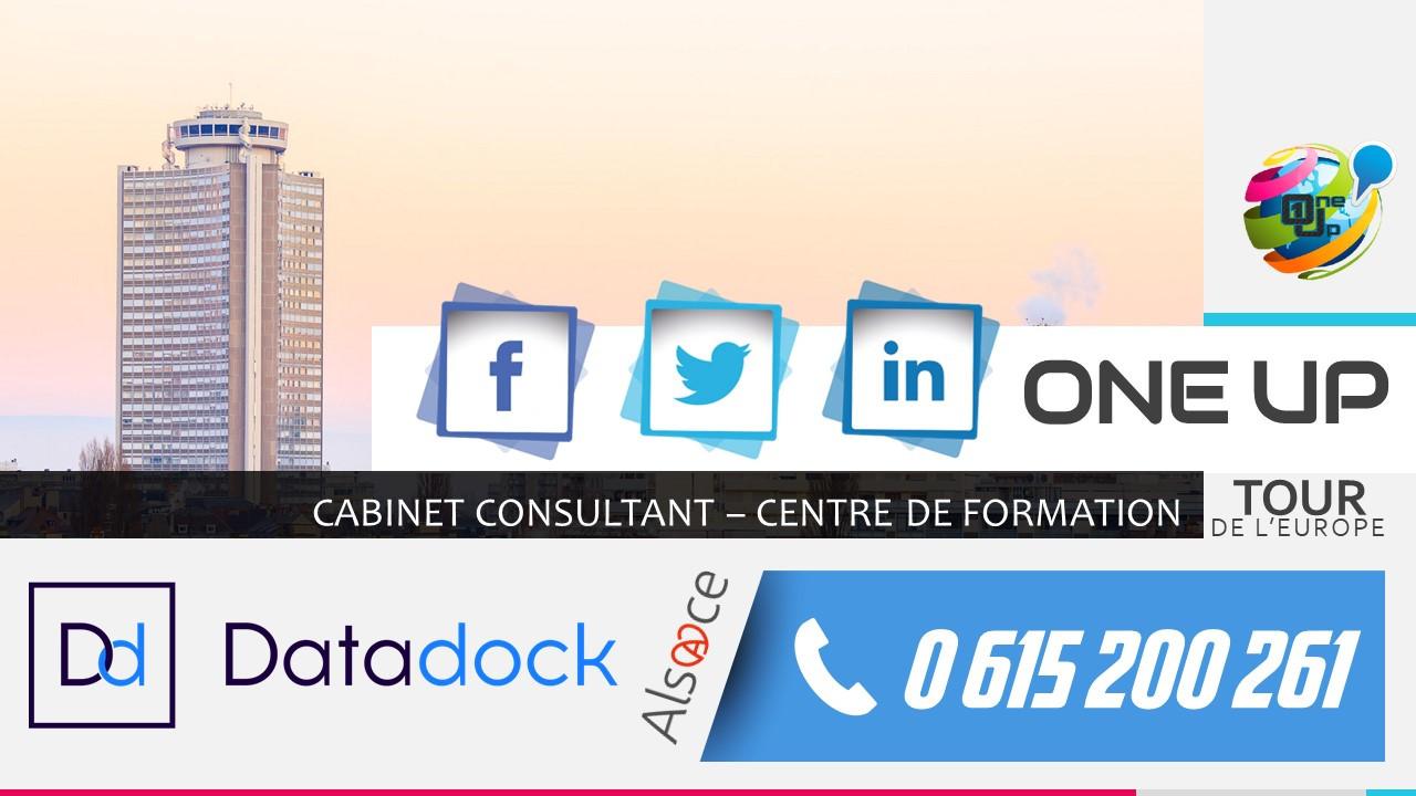 (c) Consultant-entreprise-alsace.fr