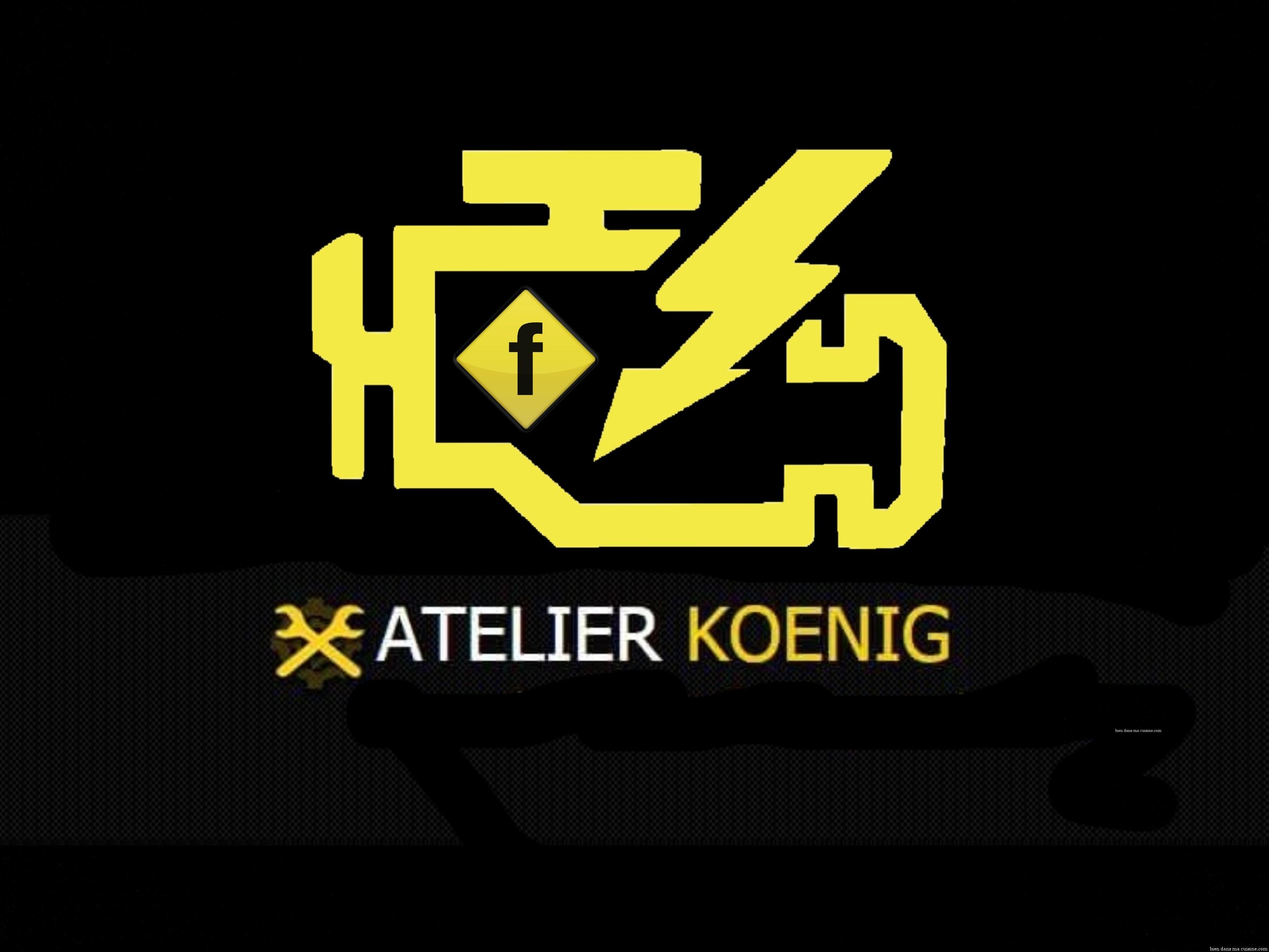 Atelier Koenig