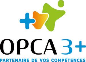 OPCA3+