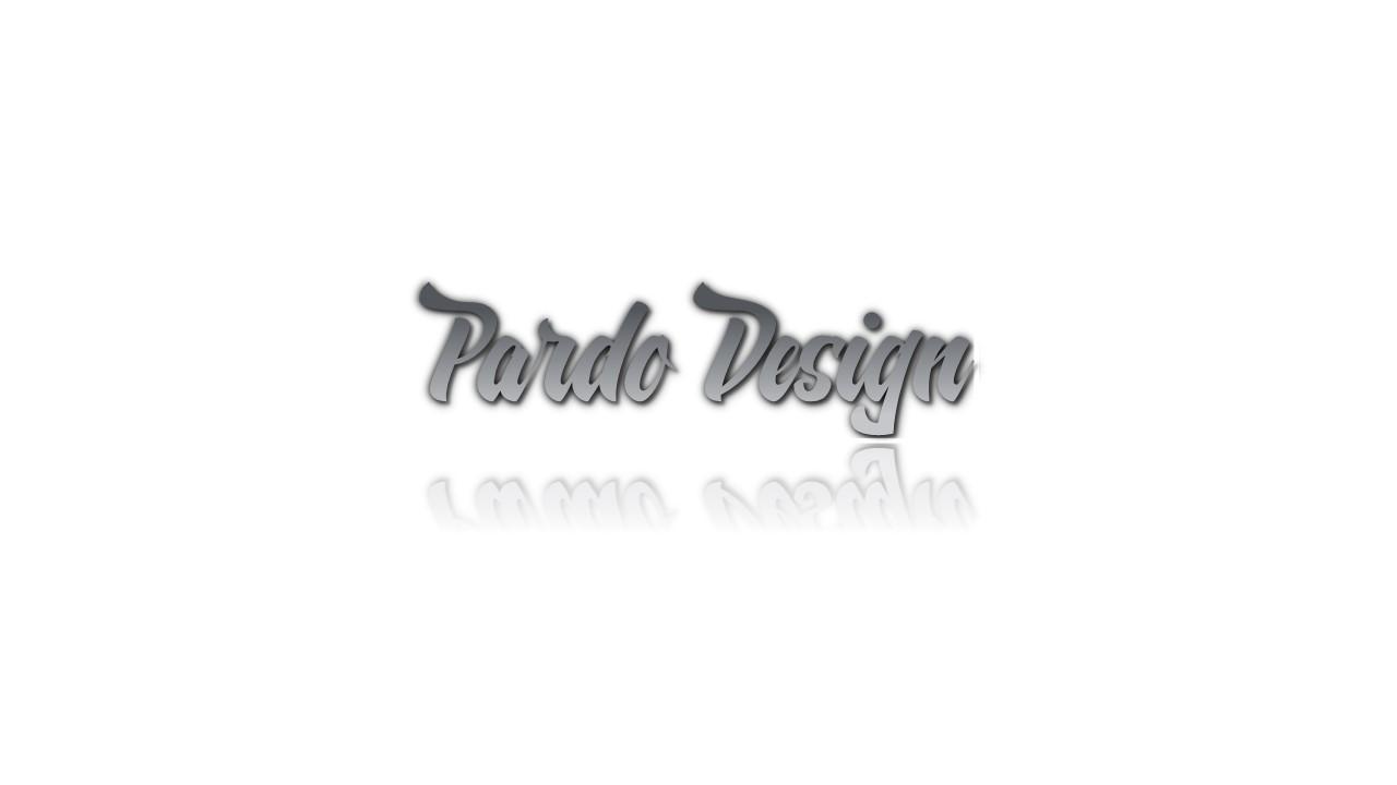 Pardo Design