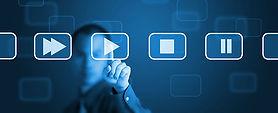 Part-1-Video-marketing-coms-is-revolutio