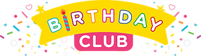 birthday club Goolfy