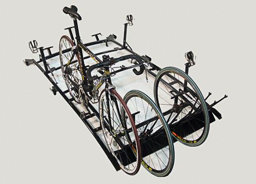 Portes vélos