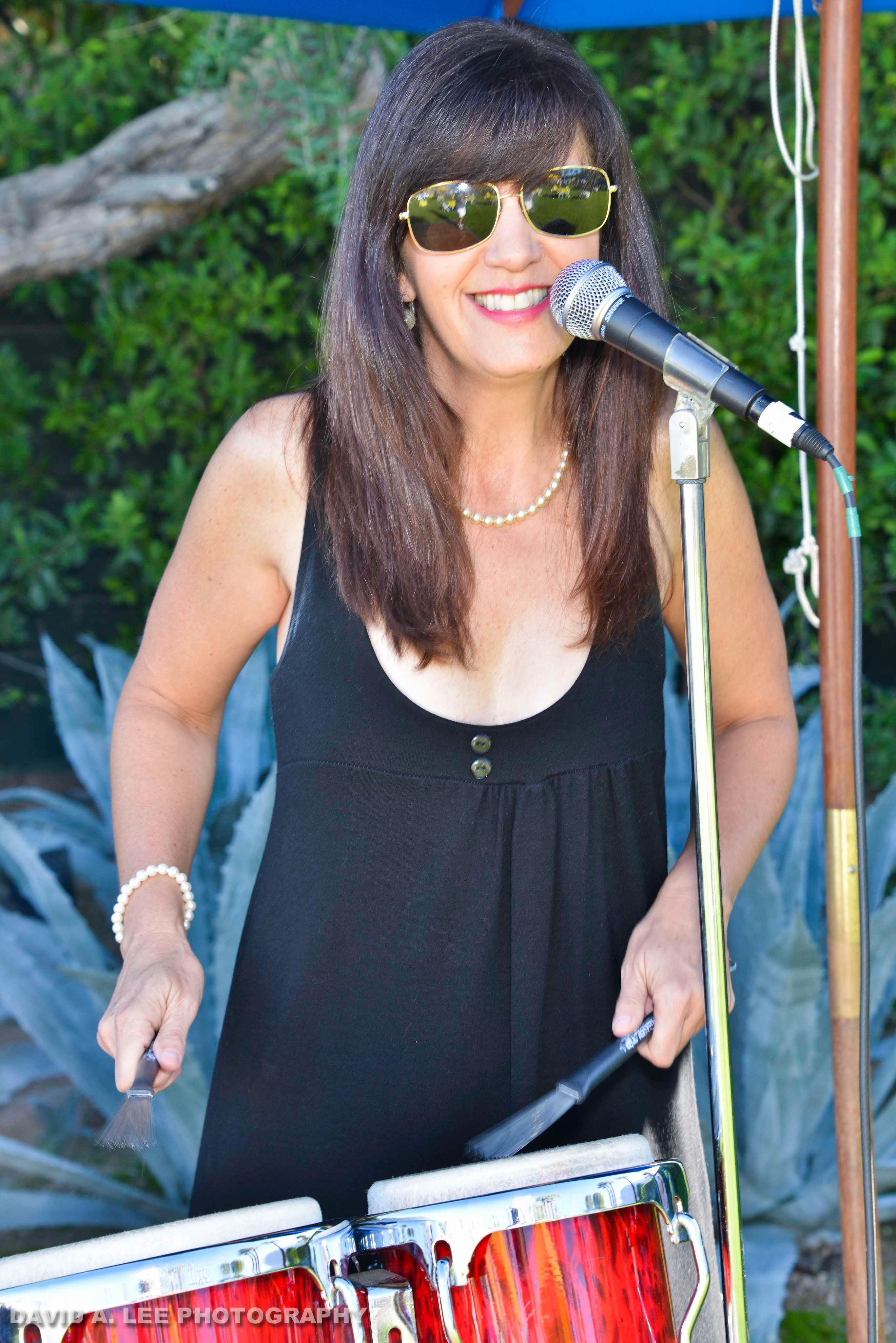 HRC Palm Springs Gala