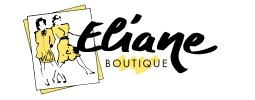 Éliane boutique