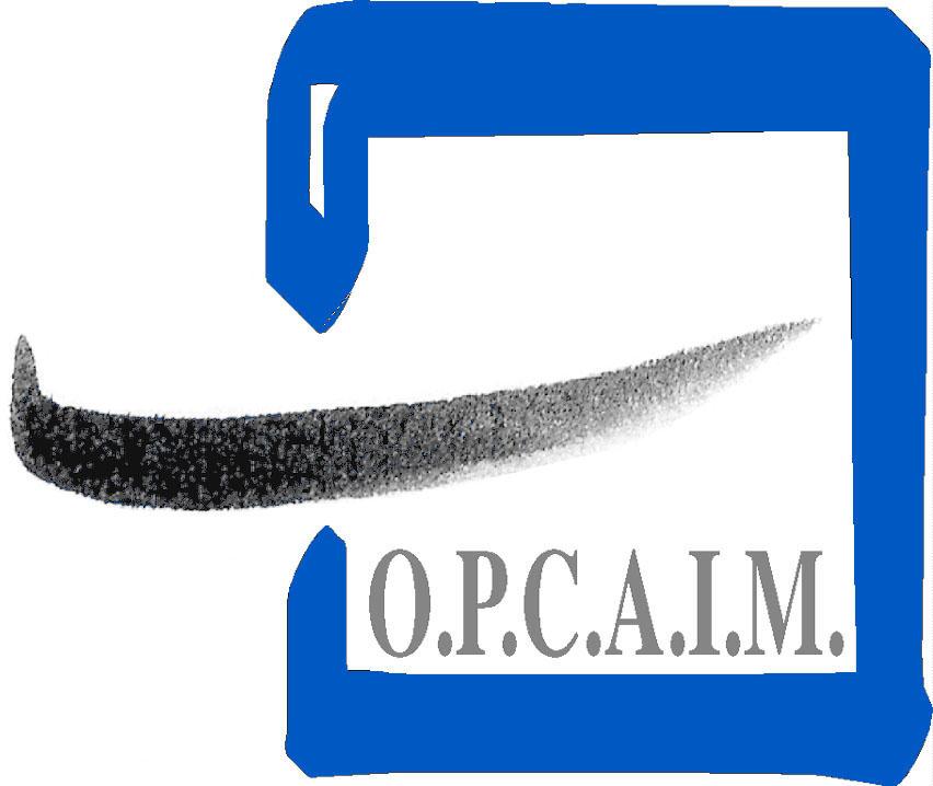 OPCAIM