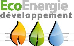 Eco-énergie developpement
