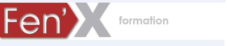 Fen'x formation