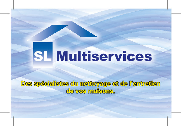 SL Multiservices 39
