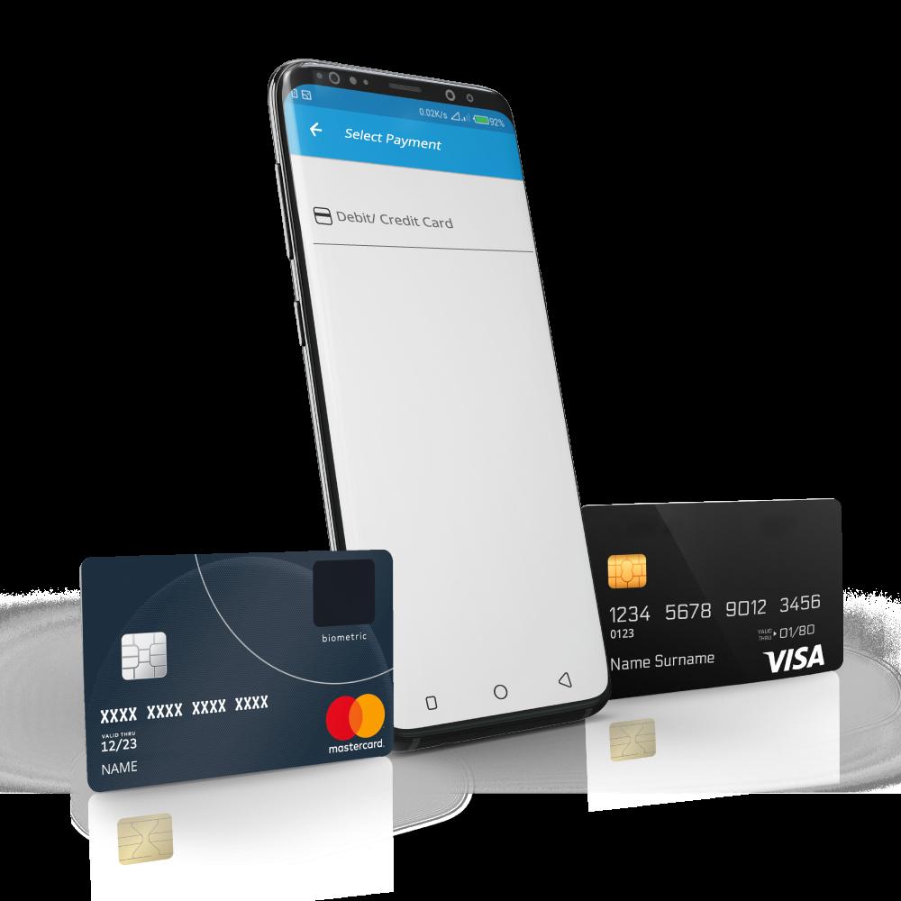 Les moyens de paiements