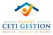 Cabinet Ceti