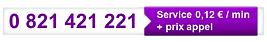 Numéro spécial*