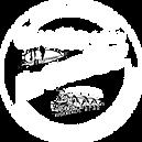 logo grotte Cocalière